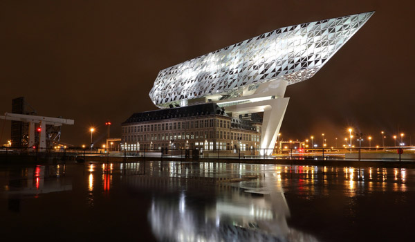 Antwerpen_600px.jpg