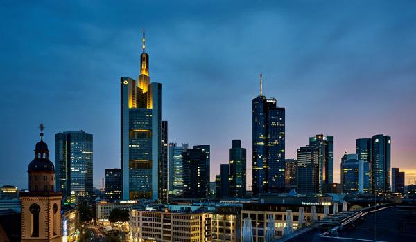 Frankfurt_600px