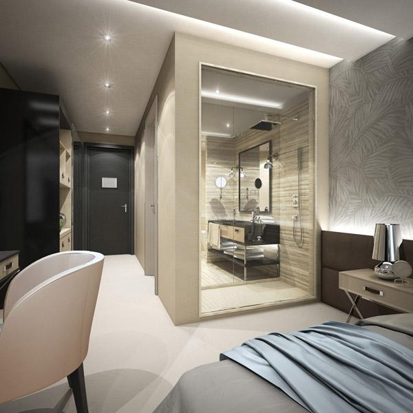 trip inn goethe hotel wetzlar trip inn hotels. Black Bedroom Furniture Sets. Home Design Ideas