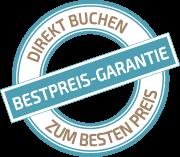 Die TRIP INN Bestpreis-Garantie