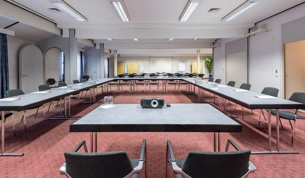 bristol_conferenceroom