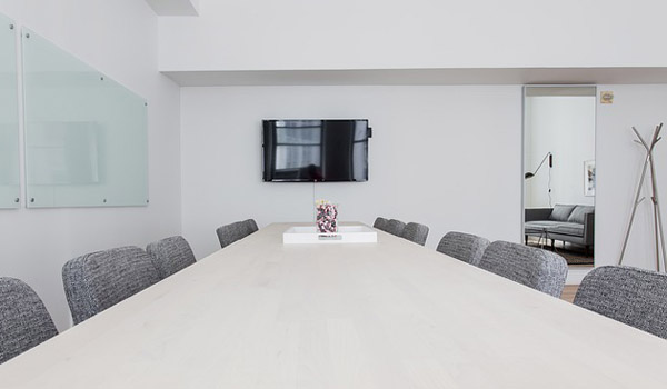 wetzlar_conferenceroom