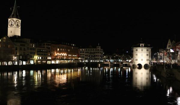 Zurich_600px.jpg