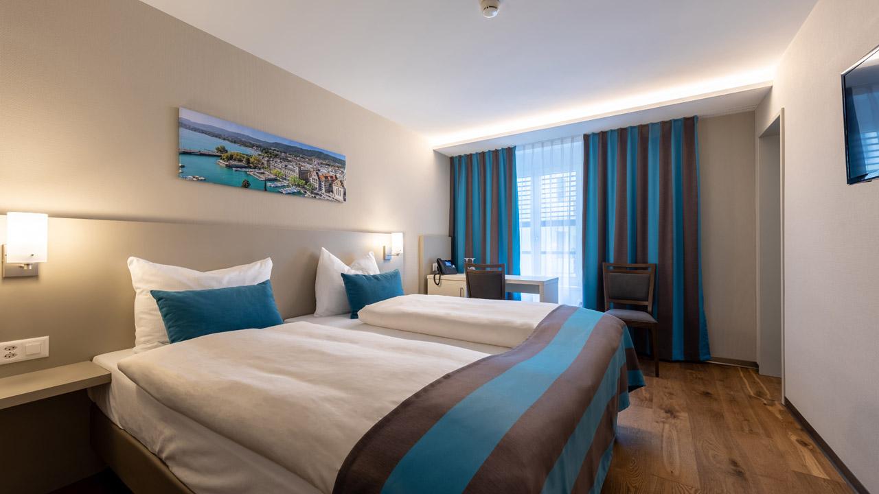Trip Inn Zurich Hotel Hotel Schweiz Buchen Zum Besten Preis