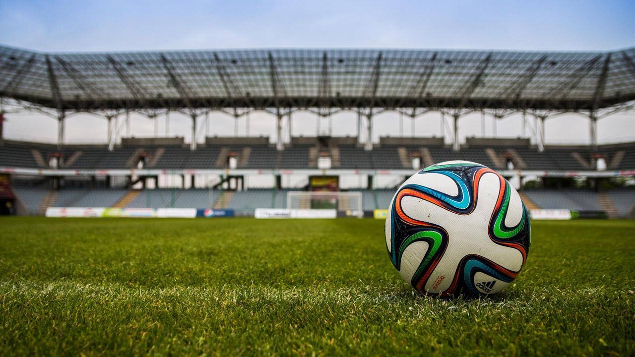 Attraktive Unterkünfte für Fußballfans im Rhein-Main-Gebiet