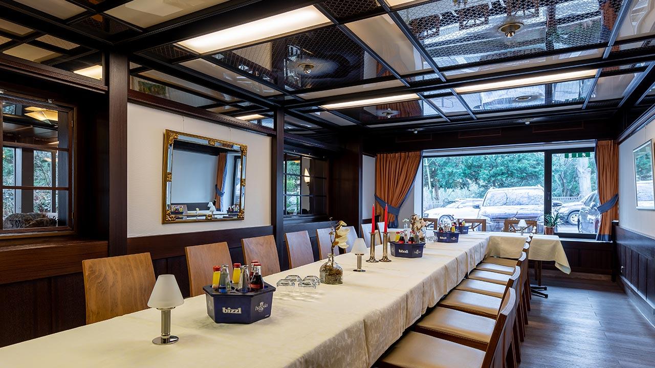 Trip Inn Hotel Klee Am Park Wiesbaden Cityhotel Kurparkhotel
