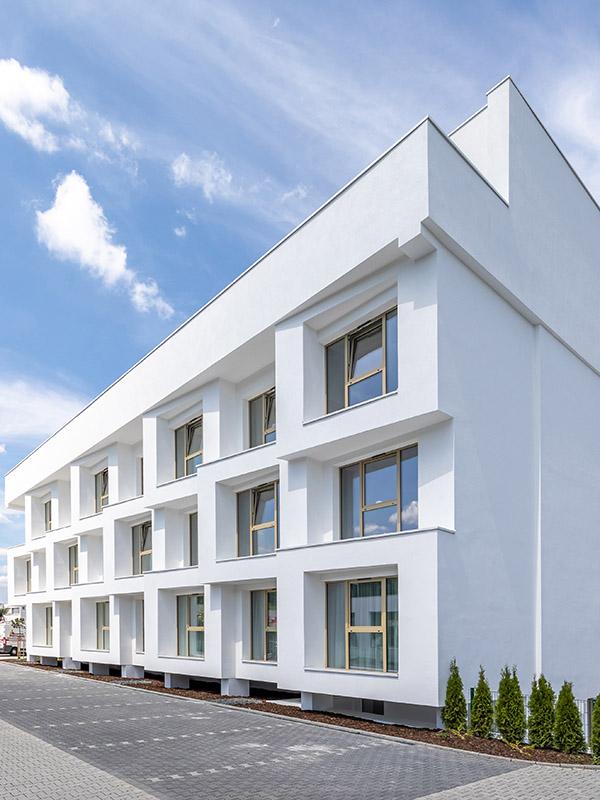 Trip Inn Conference Hotel Suites Direkt Buchen Zum Besten Preis