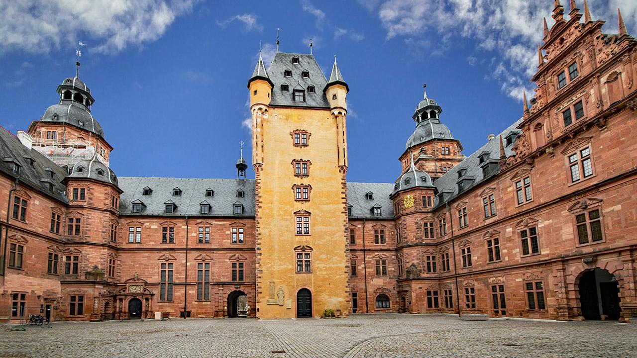 AB_SchlossJohannisburg