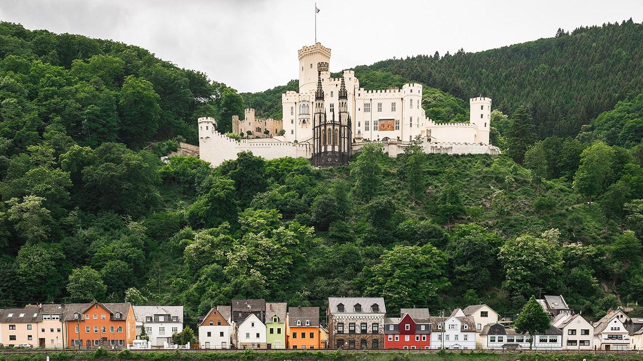 SchlossStolzenfelsKoblenz_1280px