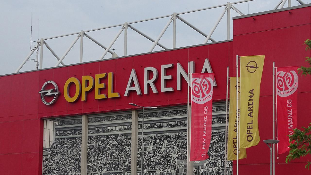 Mainz_OpelArena