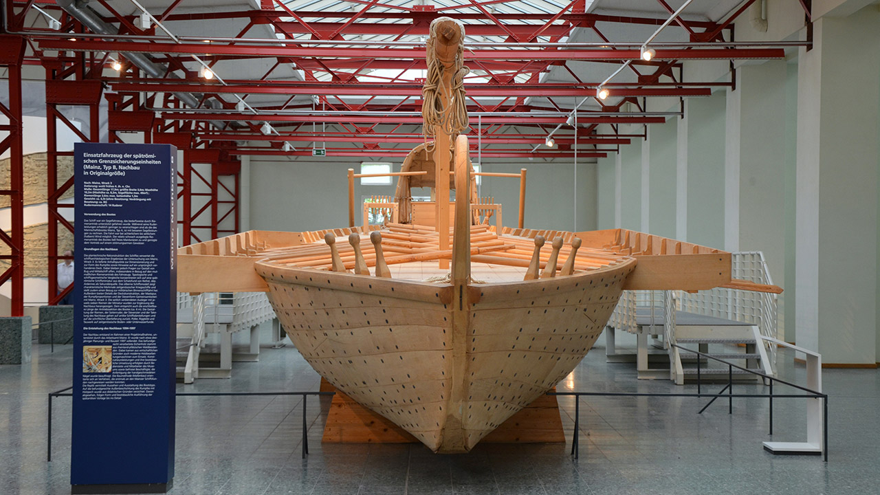 Mainz_Schiffahrtmuseum
