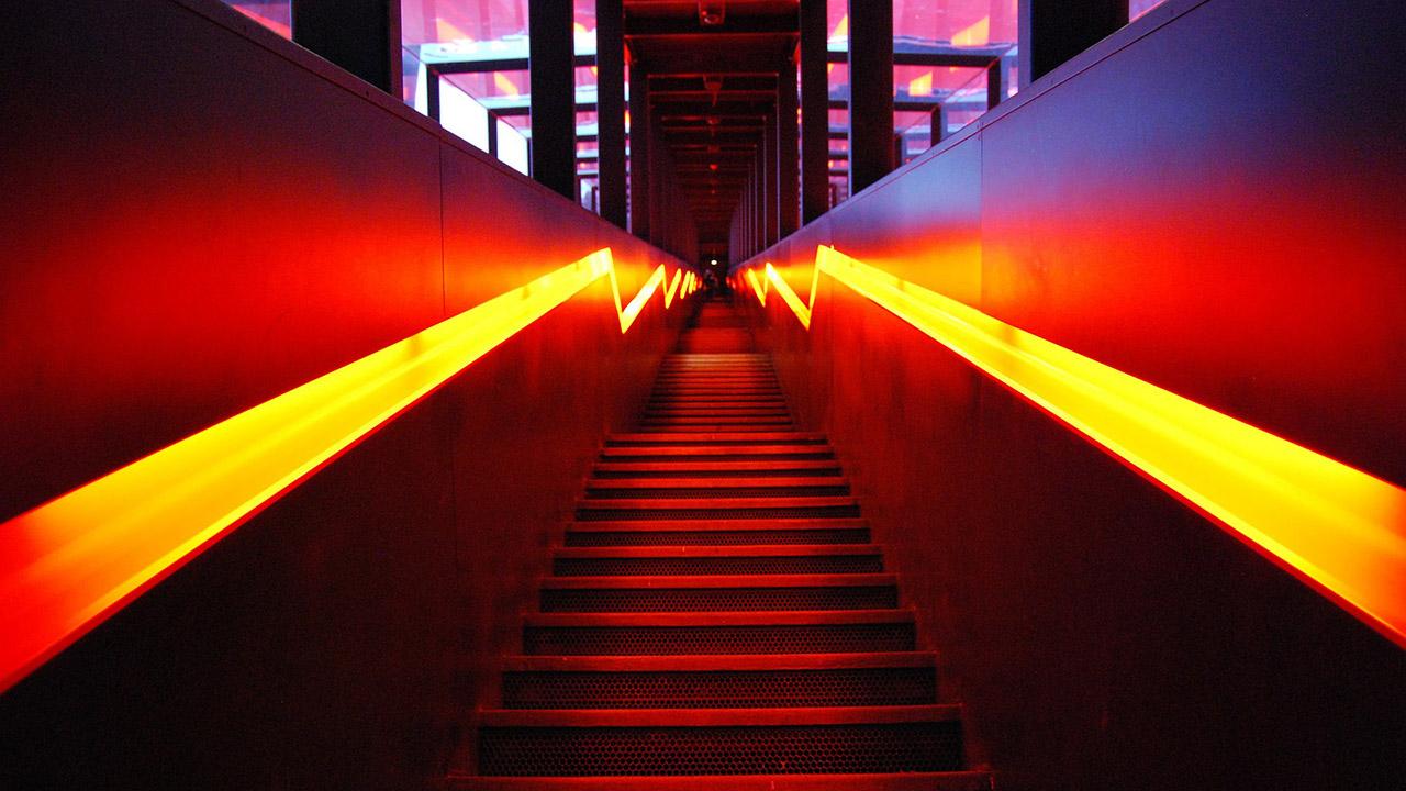Essen_Ruhrmuseum