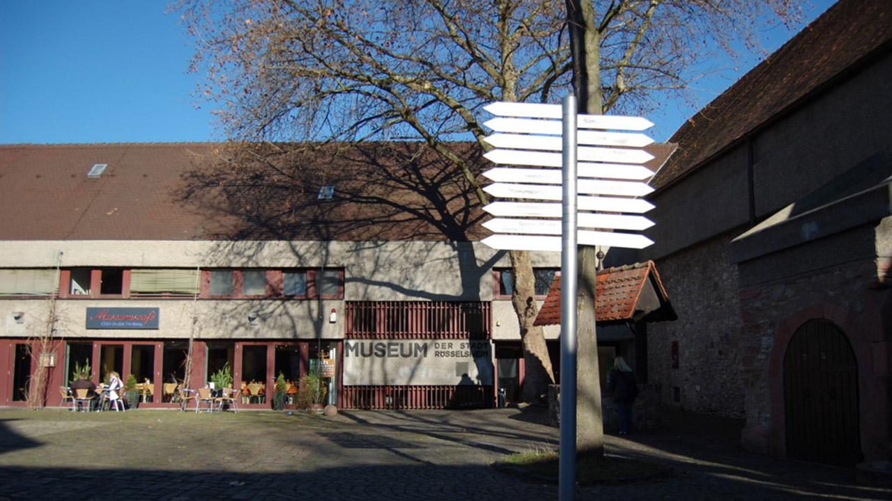 Stadt- und Industriemuseum Ruesselsheim_1280px