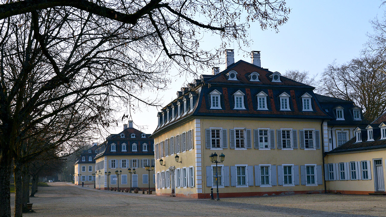 WilhelmsbadparkHanau_1280px