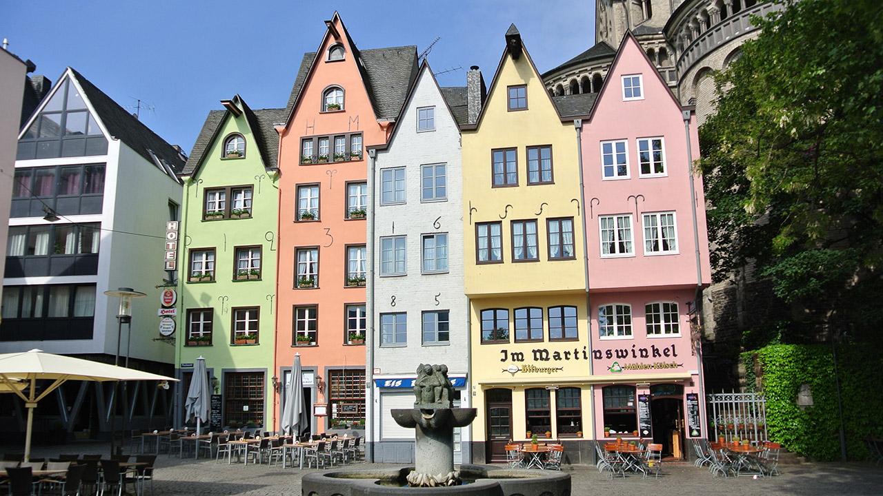 koeln-freizeittipps_Altstadt