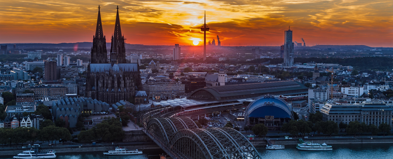 Www Köln 50667 De