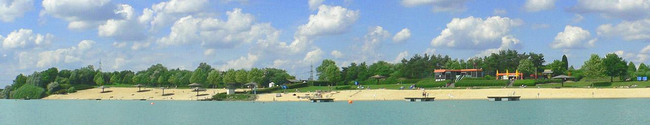 BadeseeRodgau_Panorama