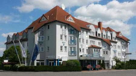TRIP INN übernimmt Kongresshotel in Rodgau