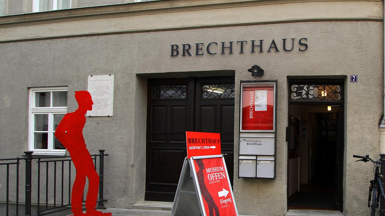 ti-augsburg_brechthaus